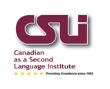 CSLI_Canadian_Second_Language1