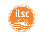 ILSC_English_School_Vancouver1