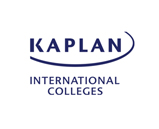 Kaplan-International-Colleges1