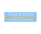 logo_tamwood1