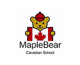 Maple Bear Canadian Schools - Enter Trips Intercâmbio
