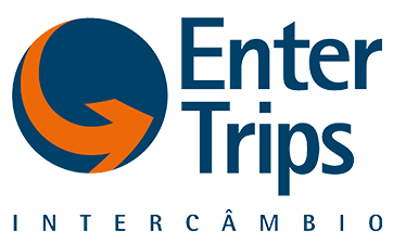 Enter Trips Intercâmbio